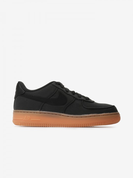 Sapatilhas Nike Air Force 1 LV8 Style