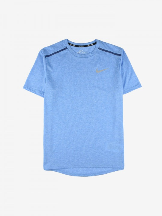 Nike Breathe Rise T-Shirt
