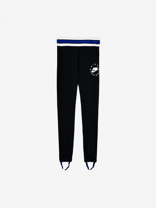 Nike Sportswear NSW Leggings