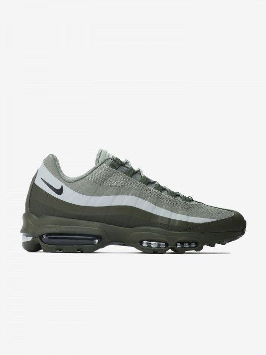 Nike Air Max 95 Ultra Shoes