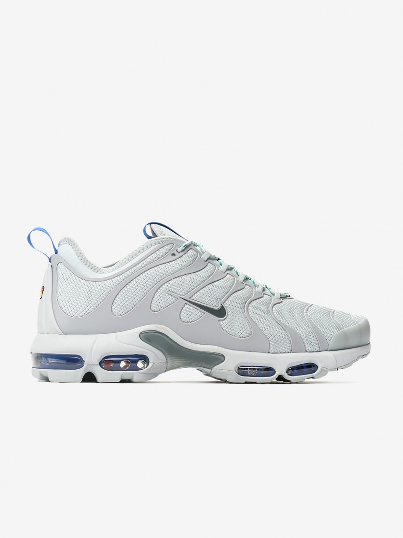 460c3e161bd Nike Air Max Plus Tn Ultra Shoes