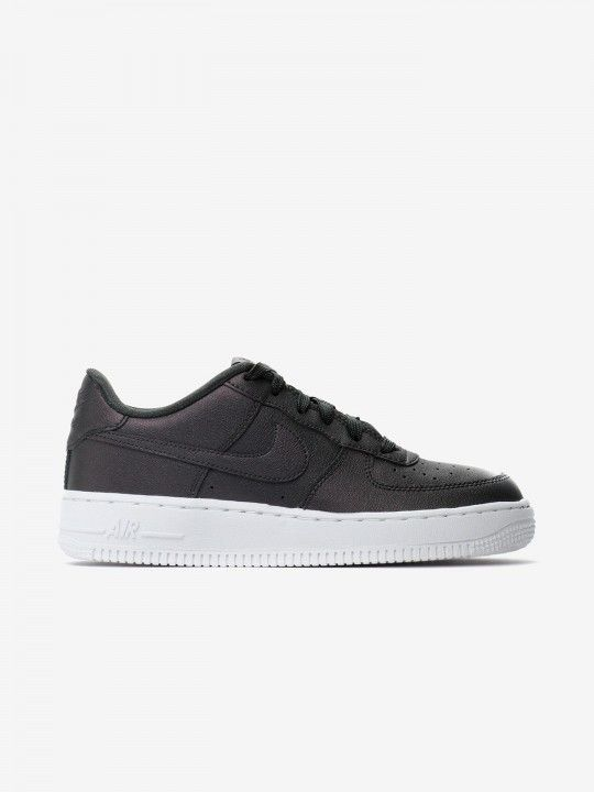 Nike Air Force 1 SS Shoes