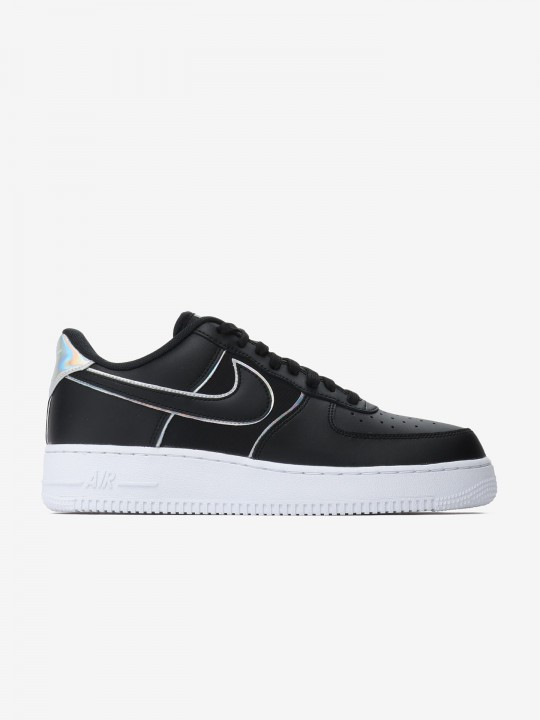 Nike Air Force 1 0´7 LV8 Shoes