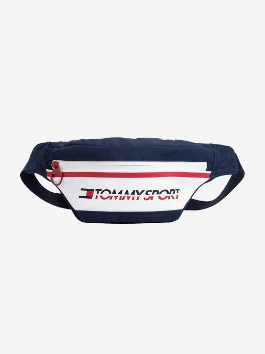 Tommy Hilfiger Icon Bag