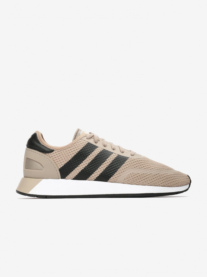new arrival 4c34b 67c1d Adidas I-5923 Sneakers