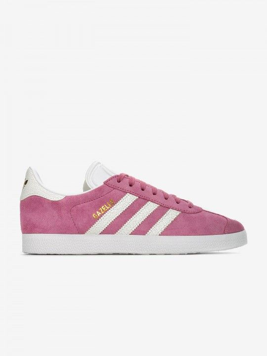 Adidas Gazelle Shoes
