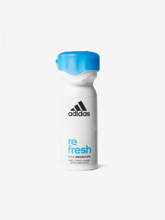Desodorante Adidas Re Fresh