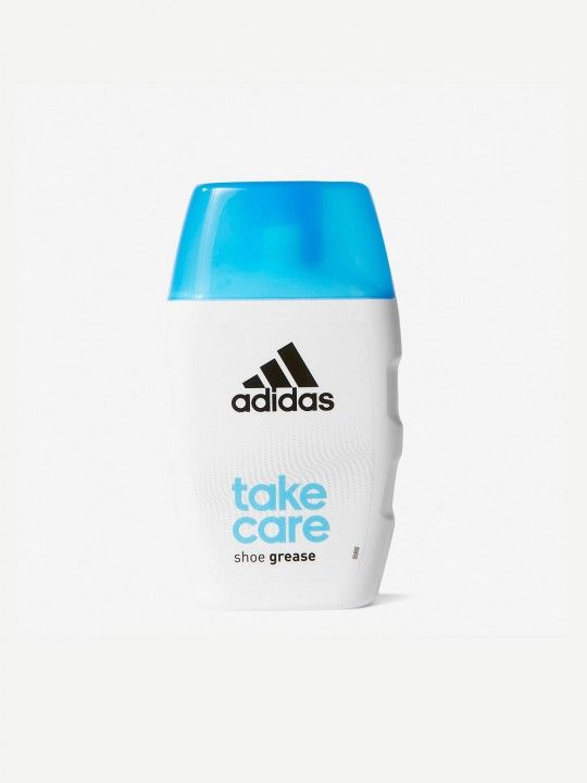 Adidas Take Care Cream