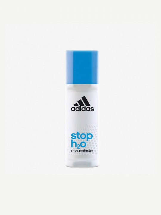 Adidas Stop H2O Waterproofing Product