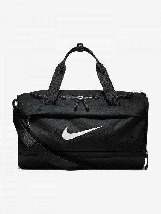 Nike Vapor Sprint Bag