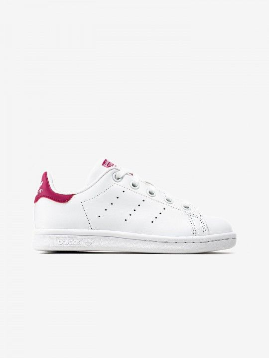Adidas Stan Smith Shoes K