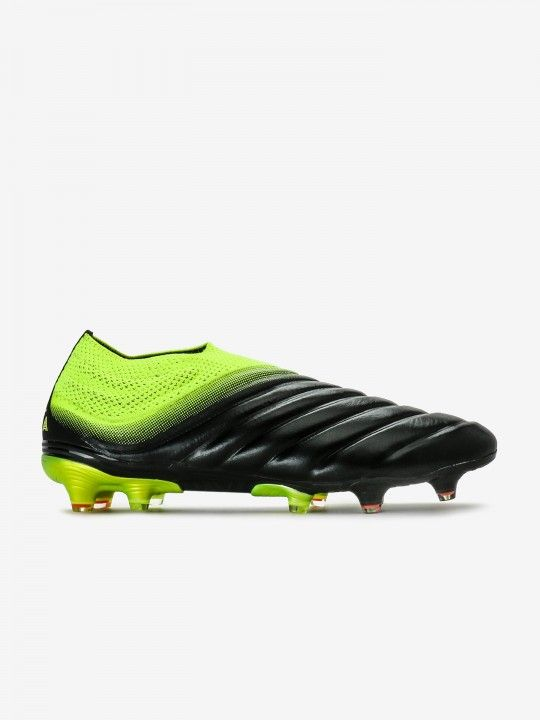 reputable site 05c7b af13c Adidas Copa 19+ FG Boots