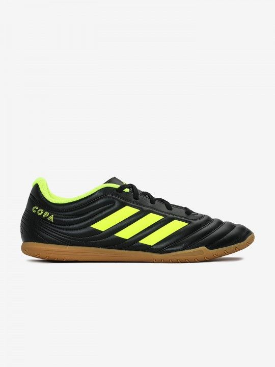 Adidas Copa 19.4 Shoes
