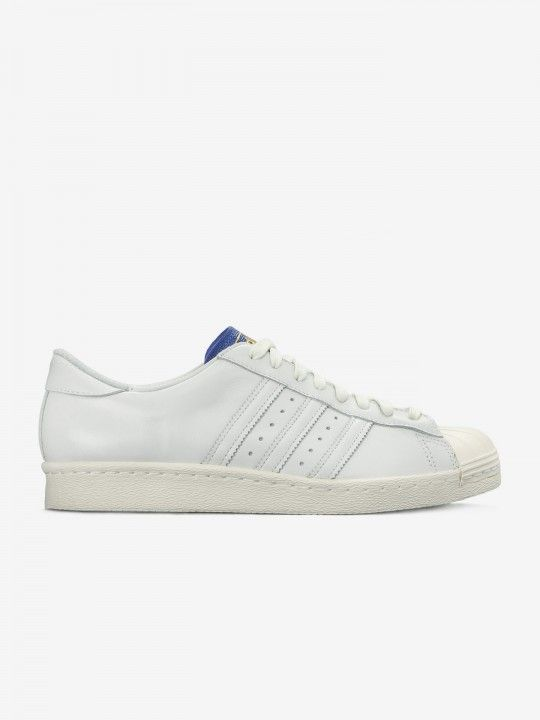 Zapatillas Adidas Superstar BT