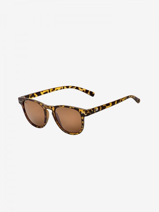 Pixis Berlin Thin Sunglasses