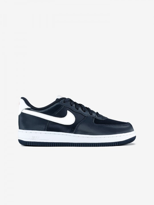 Nike Force 1 Sneakers