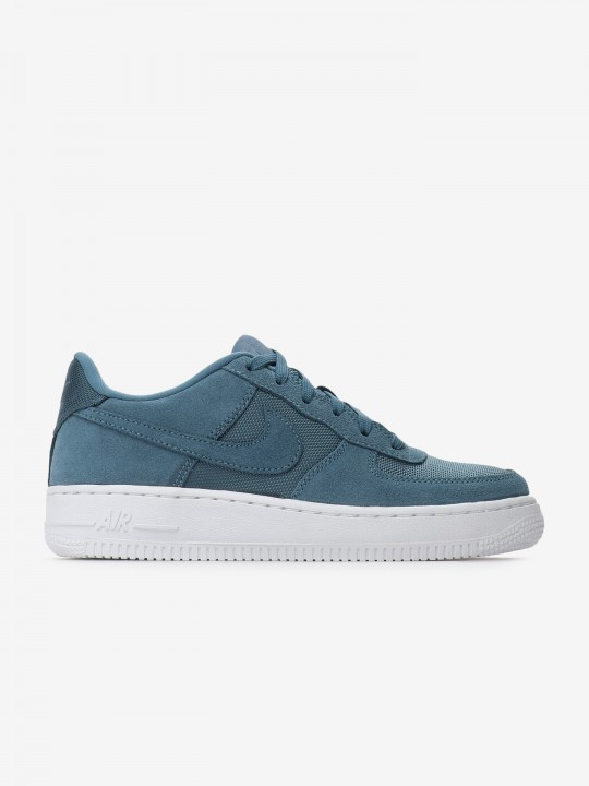 Nike Air Force 1-1 Shoes