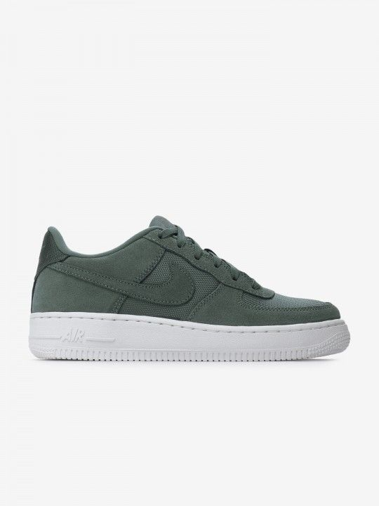 Zapatillas Nike Air Force 1-1