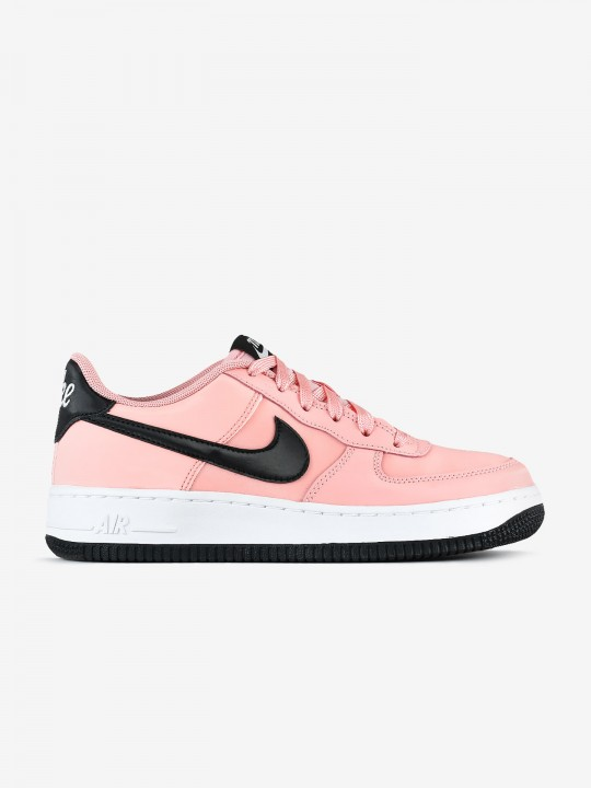 Zapatilhas Nike Air Force 1 VDAY