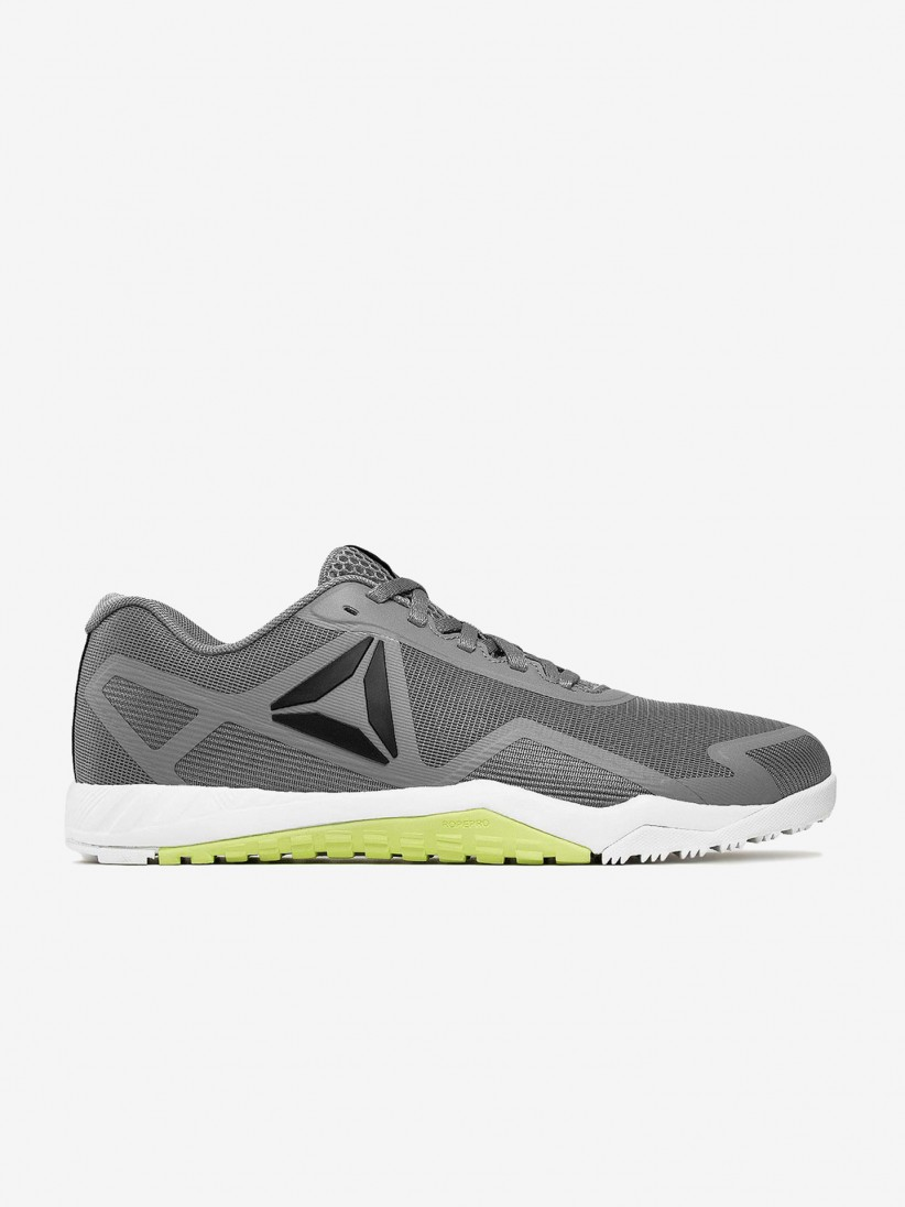 new york wide varieties best selection of Reebok ROS Workout TR 2.0 Shoes