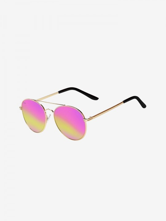 Gafas de Sol Pixis California Beach