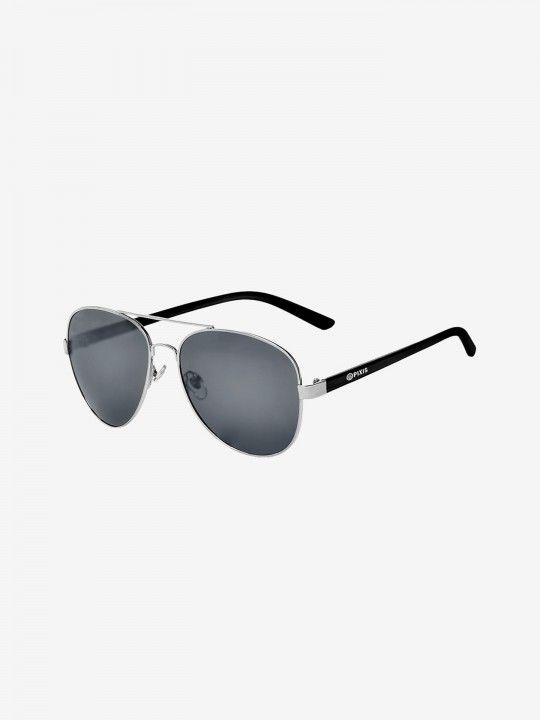Gafas de Sol Pixis California Sports