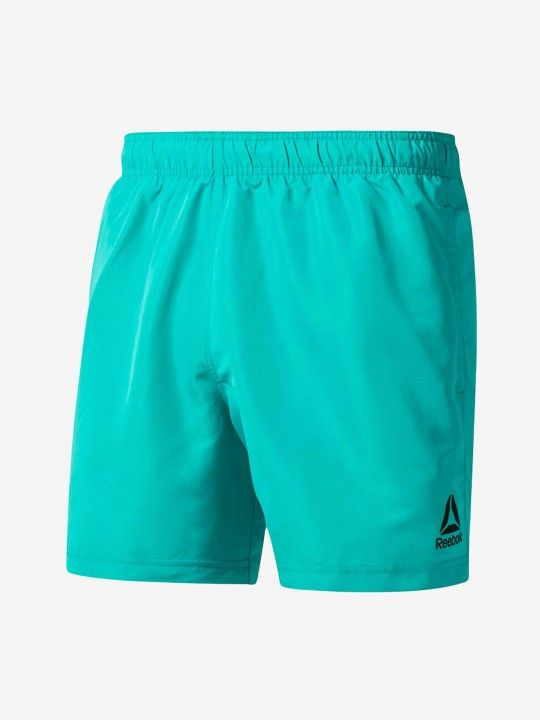 Reebok BW Basic Swimming Shorts