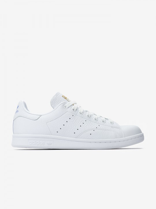 Adidas Stan Smith J Shoes