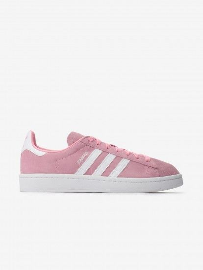 Adidas Campus J Shoes