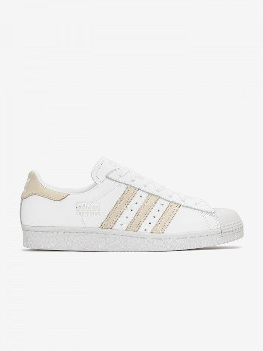 Zapatillas Adidas Superstar 80s