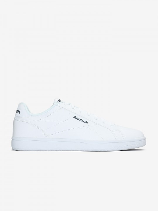 Reebok Royal Complete CLN Trainers