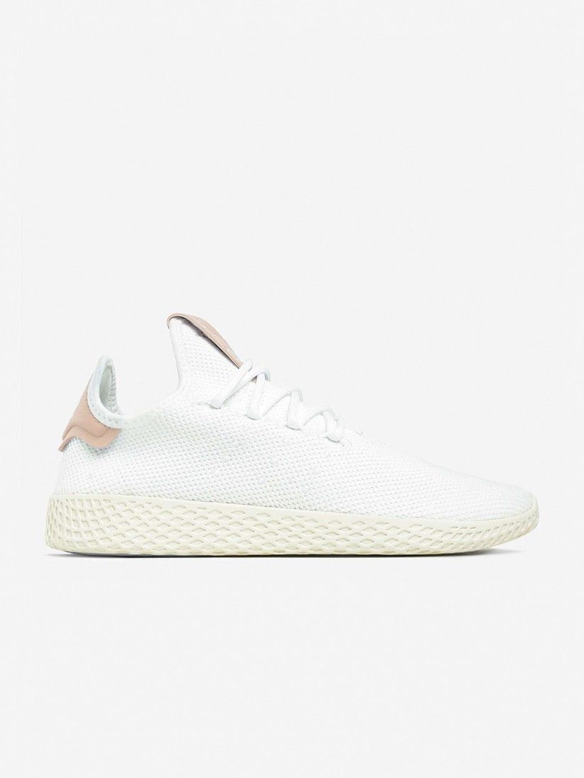 b48519993 Adidas Pharrell Williams Tennis Hu Shoes