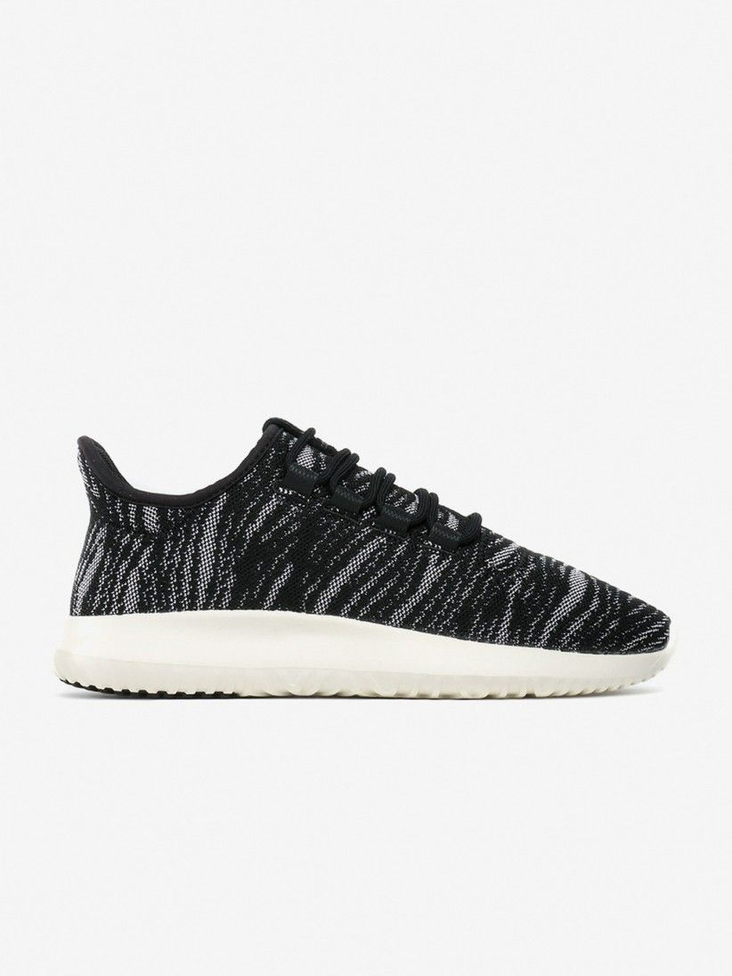 Adidas Zapatillas Adidas Shadow Zapatillas Tubular Tubular Shadow Zapatillas K13F5TlJuc
