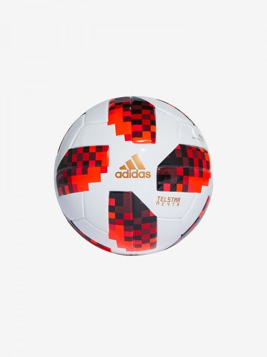Bola Adidas Mini FIFA World Cup