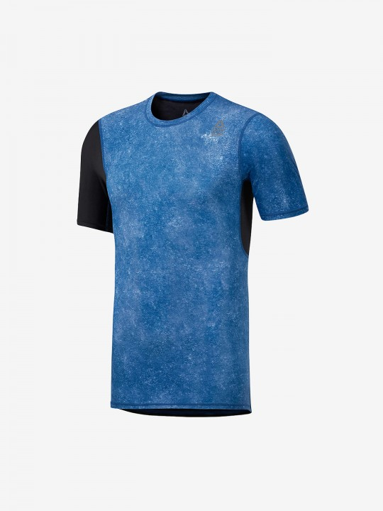 T-Shirt Reebok Compression