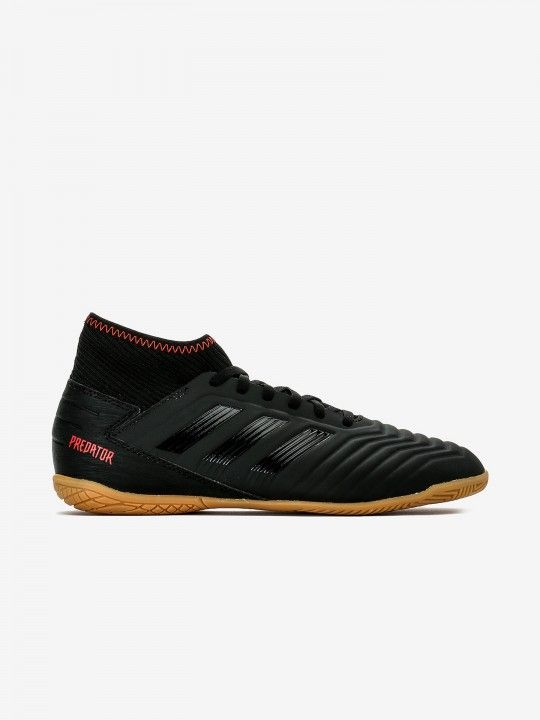 Adidas Predator 19.3 J Shoes