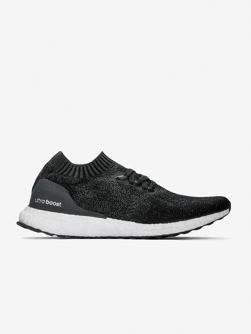 4a835bd7a92 Sapatilhas Adidas Ultraboost Uncaged