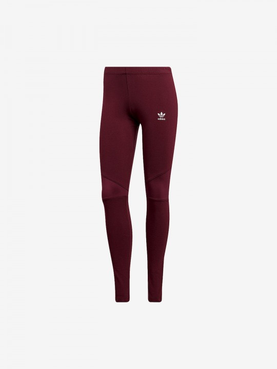 Adidas CLRDO Leggings