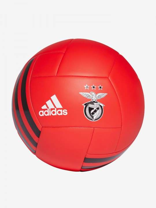 Bola Adidas S.L. Benfica 2018/2019