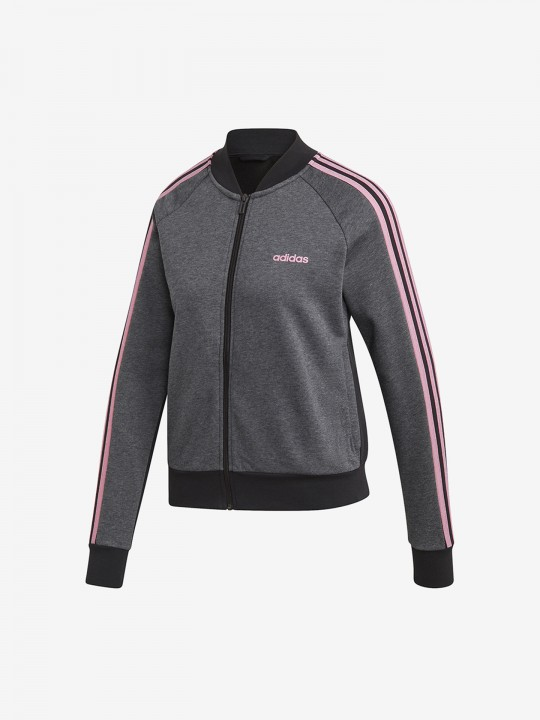 Adidas Essential Bomber Jacket