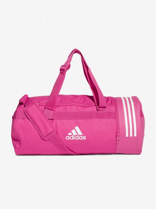 Saco Adidas 3-Stripes