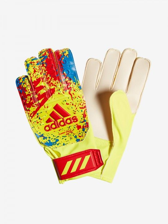 Adidas Classic Gloves