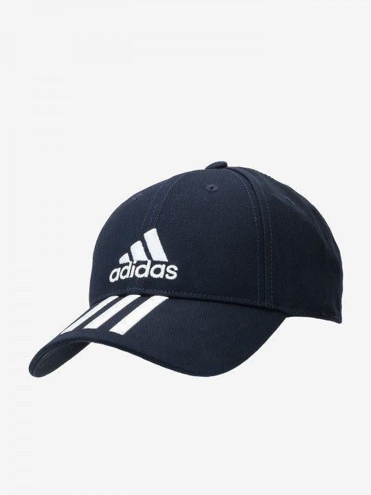 Gorra Adidas 3-Stripes
