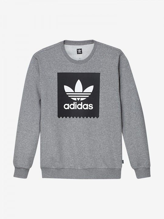 Adidas BB Sweat