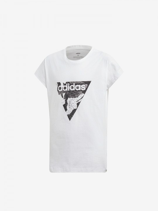 T-Shirt Adidas Essentials