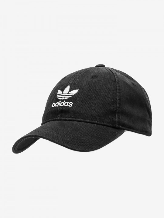 Boné Adidas Washed