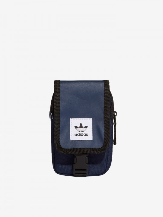 Adidas Map Bag