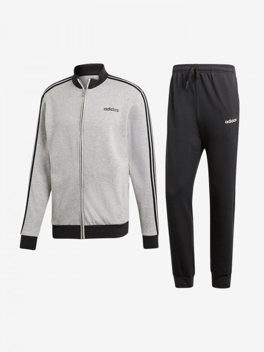 Adidas MTS Relax Track Suit