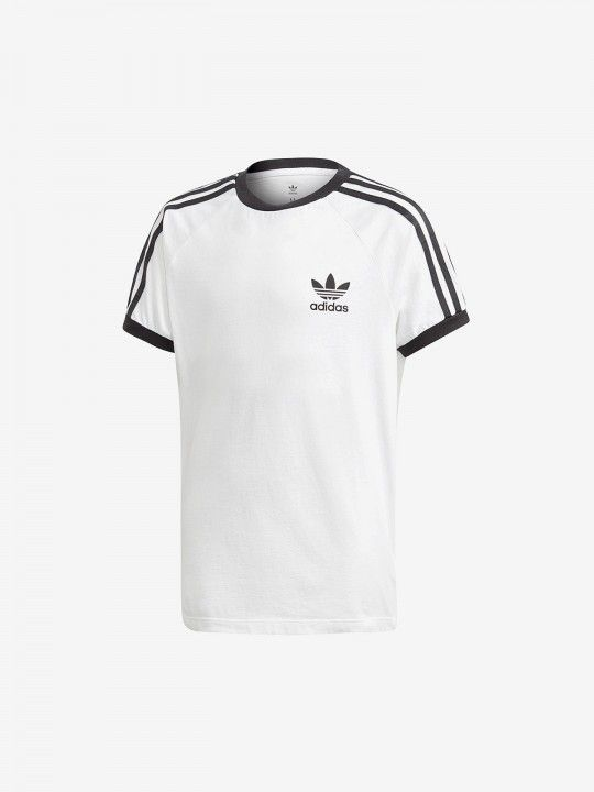 T-SHIRT ADIDAS 3STRIPES TEE