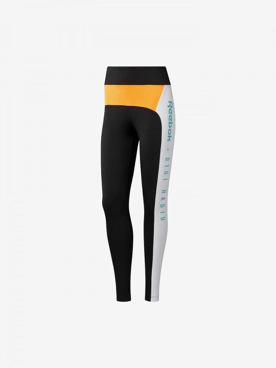 Leggings Reebok Gigi